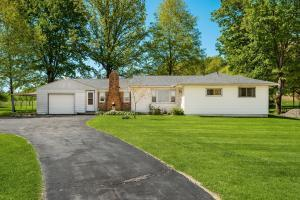 Undefined image of 7115 Winchester Road NW, Carroll, OH 43112