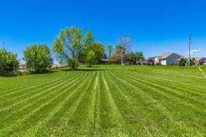 9491 Diley Road, Canal Winchester, OH 43110