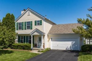 Undefined image of 531 Bellcrest Court, Pataskala, OH 43062