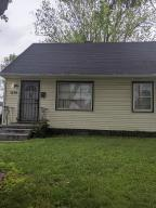 Undefined image of 1236 E 25th Avenue, Columbus, OH 43211
