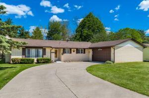 Undefined image of 1182 Conn Way Drive, Heath, OH 43056