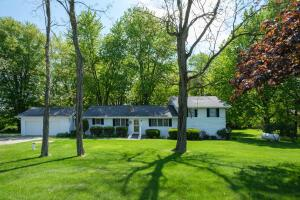Undefined image of 4117 Mink Street SW, Pataskala, OH 43062