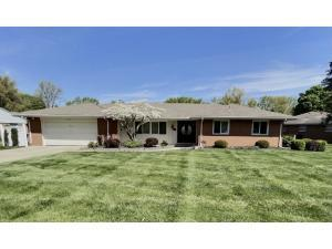 1316 Charles Street, Bowling Green, OH 43402