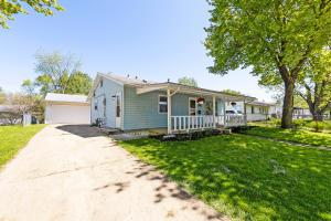 Undefined image of 182 Meadow Lane, Johnstown, OH 43031