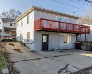 Undefined image of 416 Harrison Avenue, 416 1/2, Lancaster, OH 43130