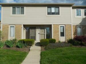 Undefined image of 7602 Stone Lake Drive, Dublin, OH 43016