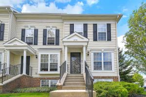 Undefined image of 3775 Preserve Crossing Boulevard, 23-377, Columbus, OH 43230