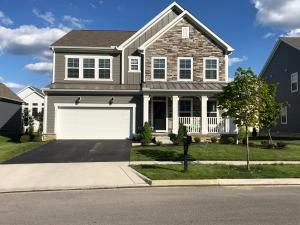 Undefined image of 5610 Ballantrae Woods Drive, Dublin, OH 43016