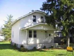 Undefined image of 2185 Sale Road, Columbus, OH 43224