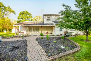 Undefined image of 13325 Pine Road NE, Thornville, OH 43076