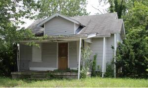 Undefined image of 2851 E 10th Avenue, Columbus, OH 43219