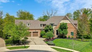 Undefined image of 7900 Ginger Place, Dublin, OH 43017