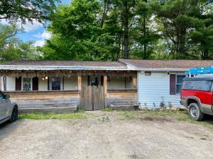 Undefined image of 5515 Logan-Thornville Road NE, Rushville, OH 43150