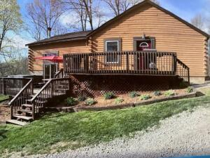 Undefined image of 24662 Goose Creek Road, South Bloomingville, OH 43152