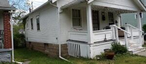Undefined image of 1390 Manchester Avenue, Columbus, OH 43211