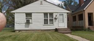 Undefined image of 1022 E 17th Avenue, Columbus, OH 43211