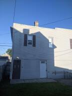 Undefined image of 908 Union Street, Lancaster, OH 43130