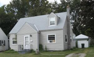 Undefined image of 259 S Ashburton Road, Columbus, OH 43213