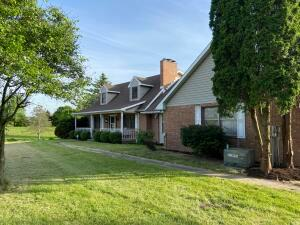 Undefined image of 4476 Township Road 126, Cardington, OH 43315