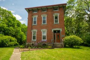 1571 Dyer Road, Grove City, OH 43123
