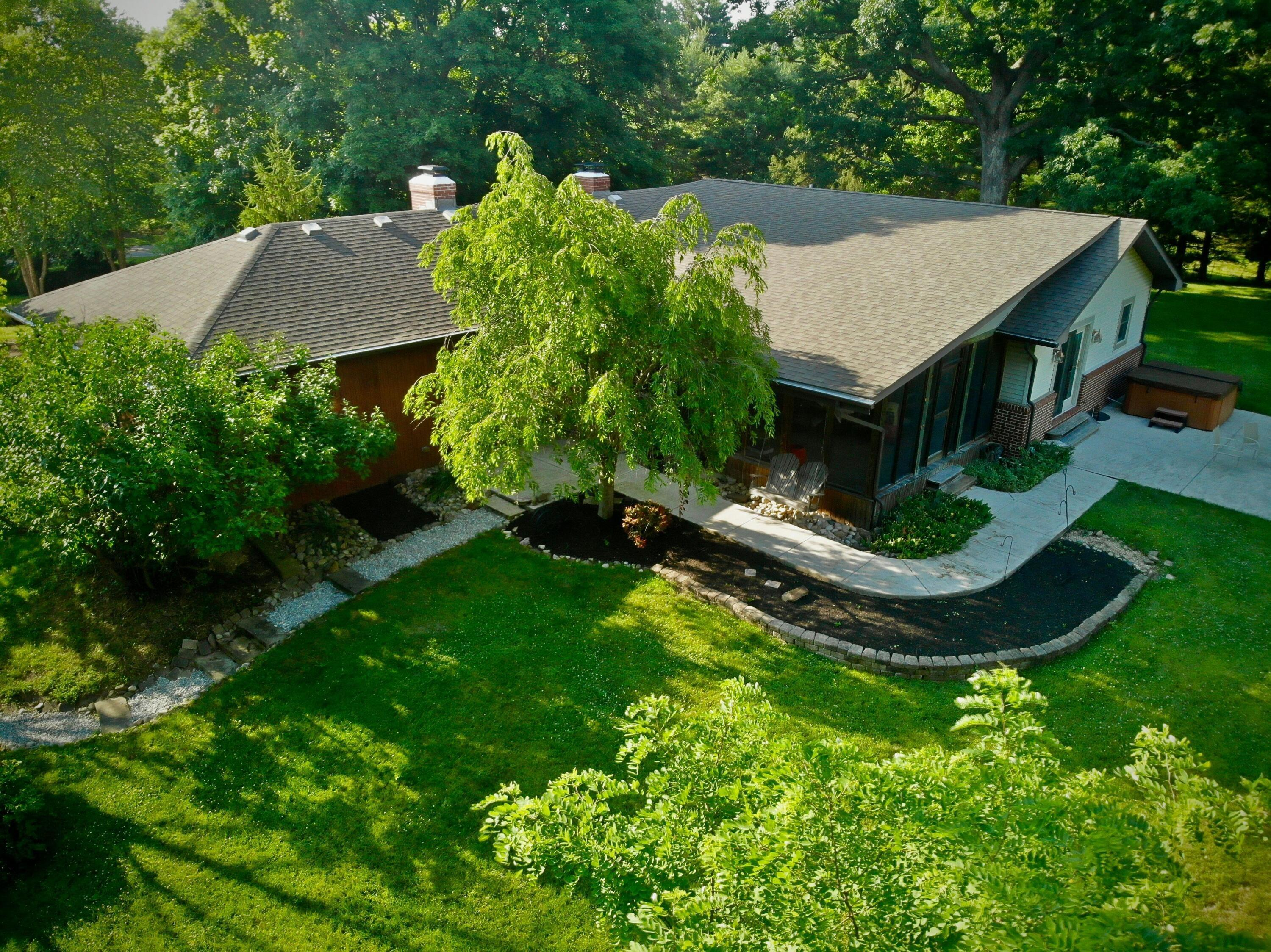 Photo of 5439 Red Bank Road, Galena, OH 43021
