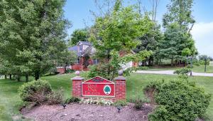 Undefined image of 3264 Oak Leaf Lane, Rushville, OH 43150