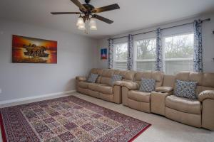 Undefined image of 2453 Sky Valley Drive, Grove City, OH 43123