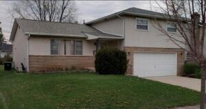 Undefined image of 1254 Oakfield Drive S, Columbus, OH 43229