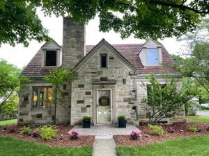 1856 Baldridge Road, Columbus, OH 43221