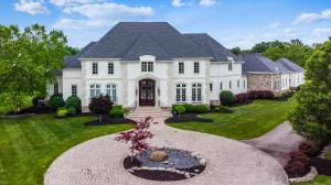 Welcome to 8184 Kesegs Way, Blacklick, OH.