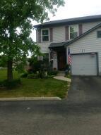 8051 Lakeloop Drive, 8051, Westerville, OH 43081