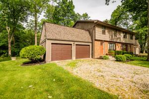 Undefined image of 229 Oak Drive, West Liberty, OH 43357