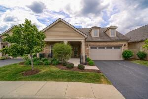 Undefined image of 3857 Foresta Grand Drive, Powell, OH 43065