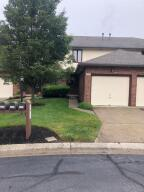 Undefined image of 3236 Parkview Circle, Grove City, OH 43123
