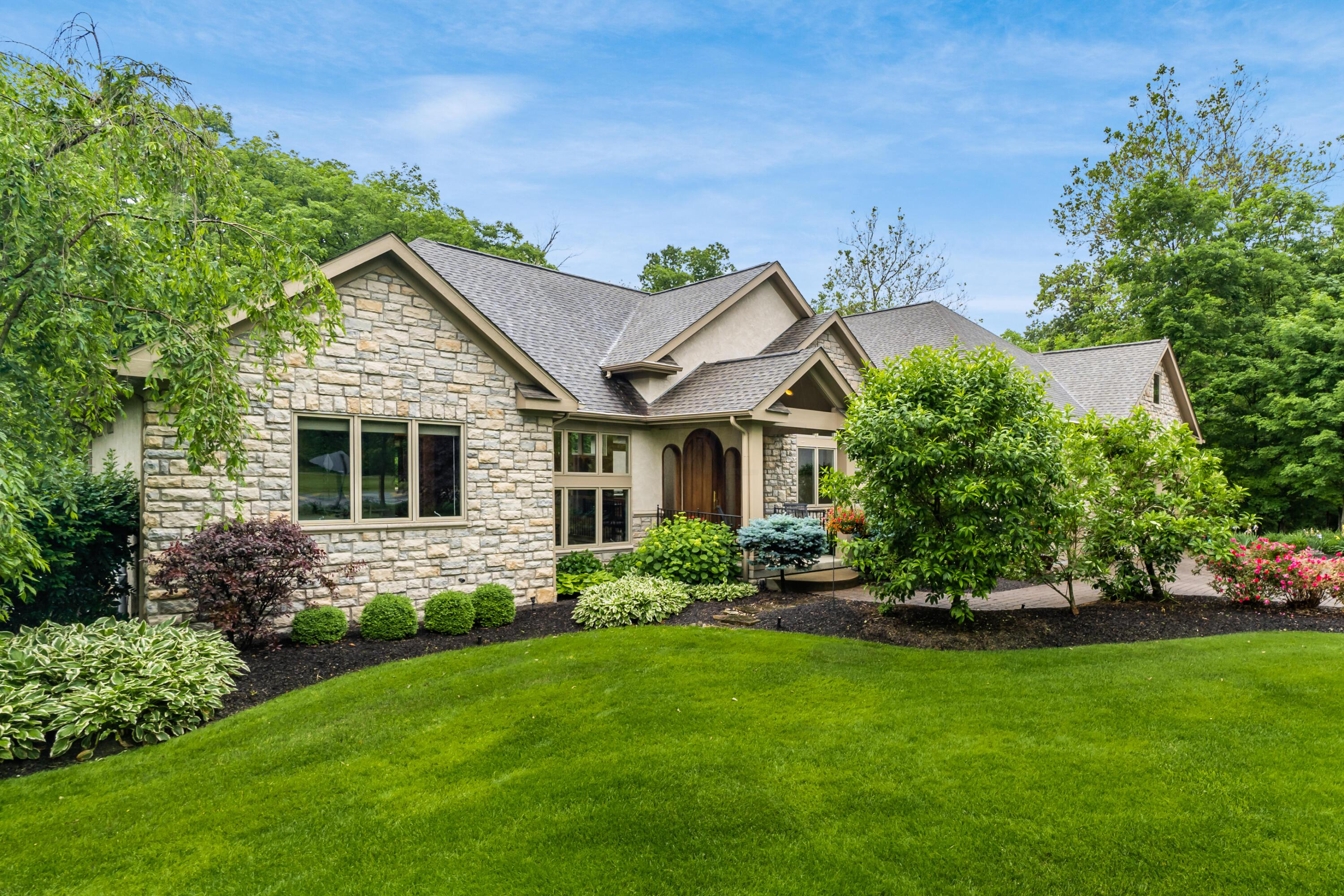 Photo of 4545 Central College Road, Westerville, OH 43081