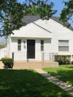 Undefined image of 941 Wiltshire Road, Columbus, OH 43204