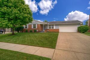 Undefined image of 469 Edwards Road, Circleville, OH 43113