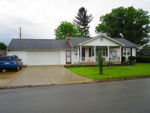 Undefined image of 285 Lewis Road, Circleville, OH 43113