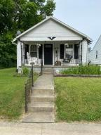 Undefined image of 245 Dean Avenue, Lancaster, OH 43130