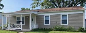7361 Smithfield Avenue, Reynoldsburg, OH 43068