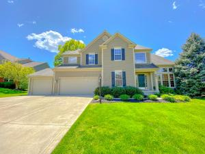 Undefined image of 5748 Edgebrook Drive, Galena, OH 43021