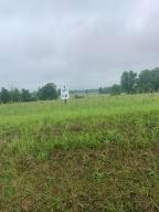 Undefined image of 0 TWP 115 RD, Tract 7, Mount Gilead, OH 43338