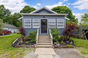 Undefined image of 4085 N Old State Road, Delaware, OH 43015