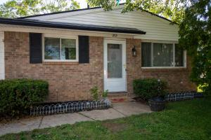 Undefined image of 269 Blendon Road, West Jefferson, OH 43162