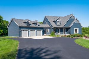 Undefined image of 3255 Amity Road, Hilliard, OH 43026