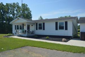 Undefined image of 6024 County Road 121, Mount Gilead, OH 43338