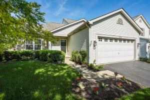 Undefined image of 9273 Prestwick Green Drive, Columbus, OH 43240