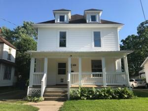 Undefined image of 459 W William Street, Delaware, OH 43015