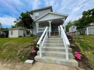 Undefined image of 289 S Powell Avenue, Columbus, OH 43204