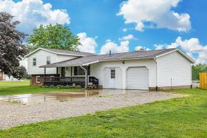 Undefined image of 22331 Morris Leist Road, Stoutsville, OH 43154